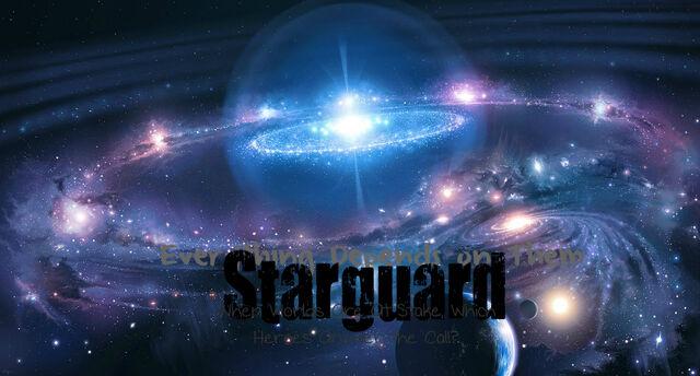File:Starguard.jpg