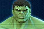 File:Hulk 0.png
