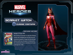 File:Costume scarletwitch base thumb.jpg