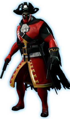 File:Deadpool-pirate.png