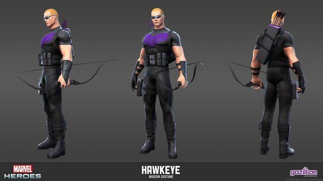 File:Hawkeye Modern Model.jpg
