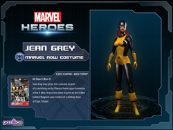 File:Costume jeangrey marvelnow thumb.jpg