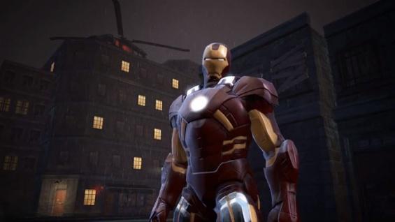 File:Marvel game iron man a l.jpg