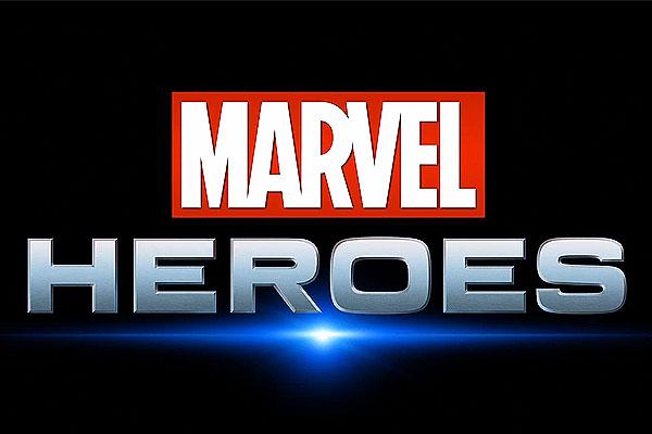 File:Marvel-heroes-splash.jpg
