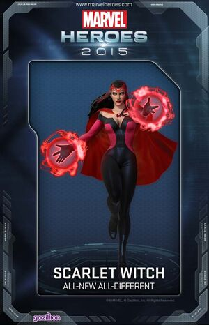 NormalCostumePreview ScarletWitch ANAD