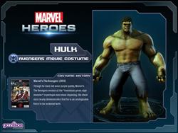File:Costume hulk movie thumb.jpg