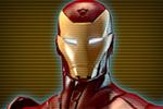 File:Iron-man-teaser2.png