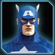 File:Captain America Forum Avatar.png