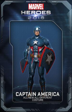 NormalCostumePreview CaptainAmerica ANAD2