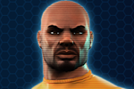 File:Luke cage 0.png