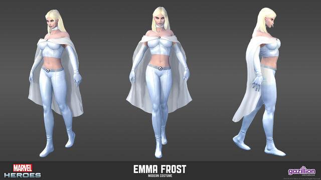 File:Emma Frost Modern Model.jpg