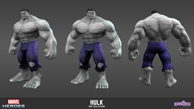 File:Hulk Gray Skin Model.jpg