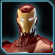 File:Ironman Forum Avatar.png