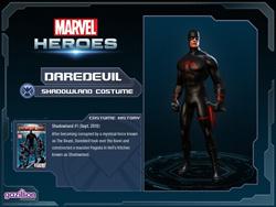 File:Costume daredevil shadowland thumb.jpg