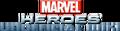 Thumbnail for version as of 17:42, September 20, 2012
