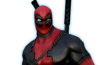 File:Deadpool-detailed.png