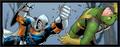 Thumbnail for version as of 15:10, November 11, 2012