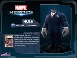 File:Costume hulk mrfixit thumb.jpg