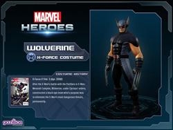 File:Costume wolverine xforce thumb.jpg
