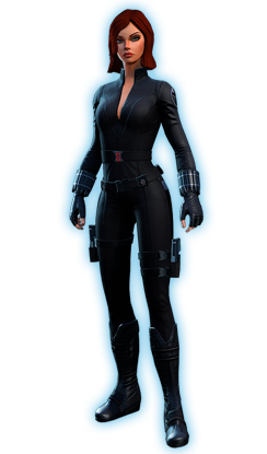 File:Black-widow-avengers-costume.png