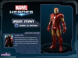 File:Costume ironman mark4 thumb.jpg