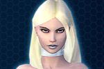 File:Emma frost 0.png