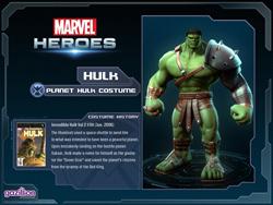 File:Costume hulk planethulk thumb.jpg