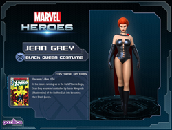 File:Costume jeangrey blackqueen thumb.jpg