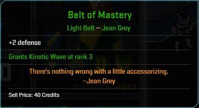 Equipment-Belts-Belt of Mastery (Jean Grey 2,3)