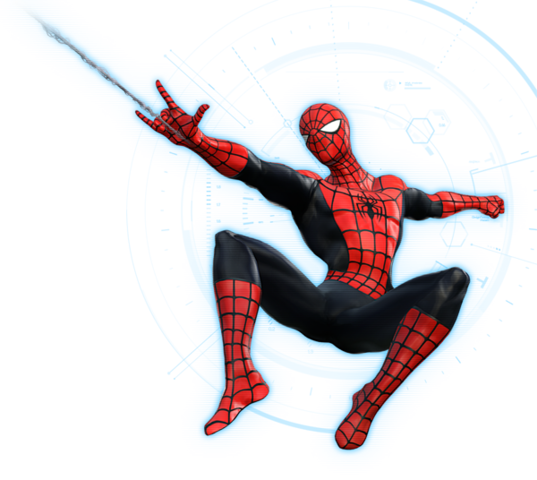 File:Game-info-spiderman3.png
