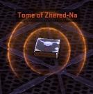 Artifact-Tome of Zhered-Na (2)