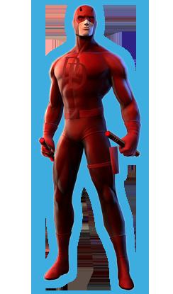 File:Daredevil-default.png