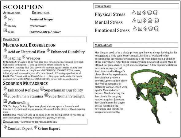 Scorpion-data-file1