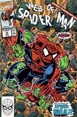 30083-3519-33444-1-web-of-spider-man super
