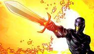 Swordsman1