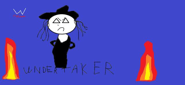 File:WWE-UnderTaker.png