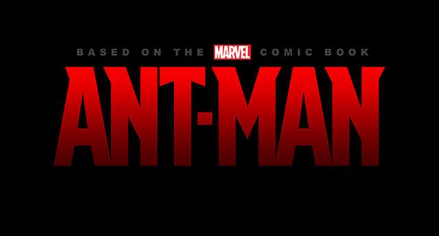 File:Ant-Man logo slider 01.jpg