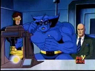 File:Professor X, Cyclops, and Beast.jpg
