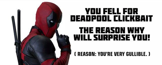 File:Deadpool Clickbait Banner.JPG