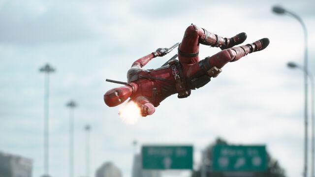 File:Deadpool Shoots.jpg