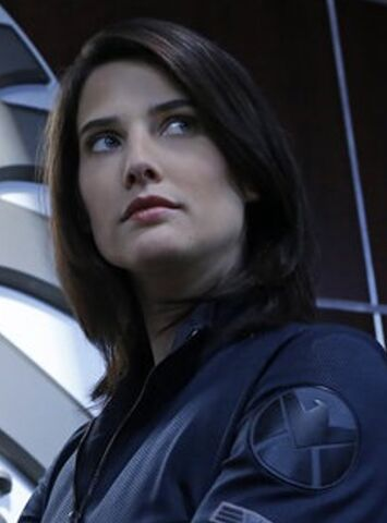 File:Maria Hill AoS thumb.jpg