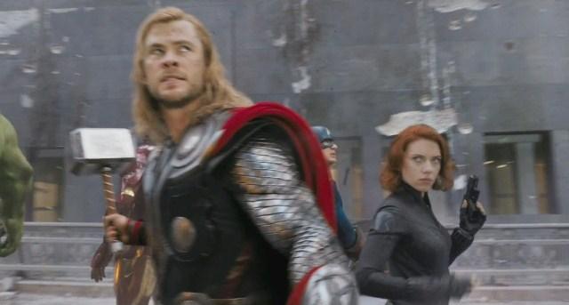 File:Avengers-super-bowl089.jpg