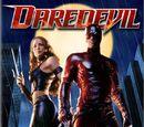 Daredevil (film) Home Video
