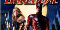 Daredevil (film) Home Video