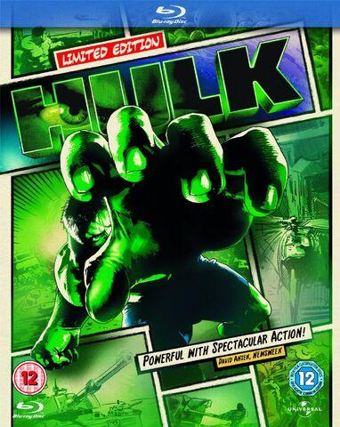 File:Hulk Limited Edition UK Blu-ray.jpg