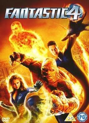 File:Fantastic 4 UK DVD.jpg