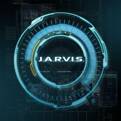 File:J.A.R.V.I.S..jpg