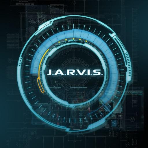 Jarvis - kecerdasan buatan asisten rumah Mark Zuckerberg