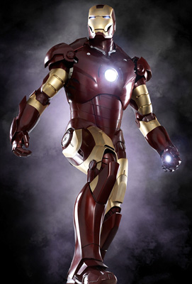 File:IronManMovie5.jpg