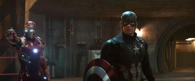 File:Captain America Civil War 228.jpg